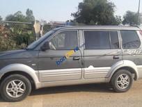 Bán Mitsubishi Jolie đời 2005, xe nhập