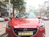Việt Nguyên Auto bán Mazda 2 1.5 đời 2017, màu đỏ