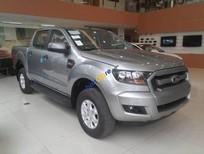 Bán ô tô Ford Ranger Wildtrak, XLS, XLT (xe mới, 2017), giá xe chưa giảm _Hotline Báo giá xe (miễn phí): 093.114.2545