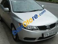 Bán xe Kia Forte đời 2010 chính chủ
