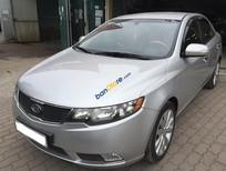 Bán Kia Forte SI 1.6 AT năm 2009, xe nhập