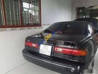 Bán Toyota Camry đời 1999, nhập khẩu