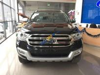 Cần bán Ford Everest, số tự động. Liên hệ Hotline tham khảo giá xe Ford đang khuyến mãi (miễn phí): 093.114.2545