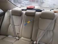 Cần bán gấp Toyota Camry 3.0V đời 2003 số tự động