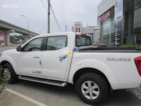 Bán Nissan Navara EL đời 2018, nhập khẩu giá bán thương lượng