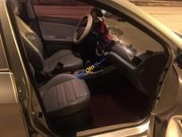 Bán Kia Morning Van đời 2011, màu bạc, xe nhập chính chủ, giá tốt