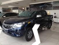 Mazda Đồng Nai bán xe Mazda BT-50 FL số sàn, nhập khẩu, giá tốt tại Biên Hòa. 0933805888 - 0938908198