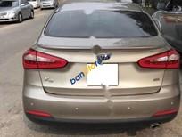 Cần bán gấp Kia K3 2.0AT 2014 ít sử dụng, giá tốt
