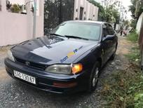 Bán xe Toyota Camry 2.2 MT đời 1996, xe nhập chính chủ, 195tr