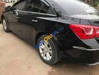 Xe Chevrolet Cruze MT đời 2017 số sàn, 495 triệu