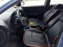 Bán ô tô Kia Morning LX 1.1 MT đời 2011 giá cạnh tranh