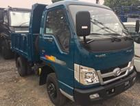 Bán Thaco Forland FLD 250C 2018, giá 245tr