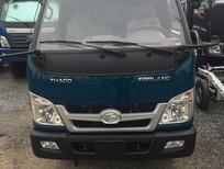 Bán xe Thaco FORLAND FLD 250D 2018