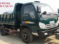 Cần bán Thaco Forland FLD 490C 2017
