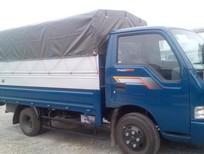 Bán gấp Frontier K165 tải trọng 2.4 tấn, giao xe nhanh.