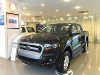 Ford Ranger, giá tốt nhất, ưu đãi lớn, trả góp lãi suất thấp