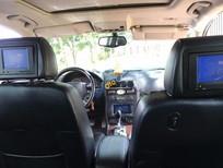 Cần bán lại xe Ford Mondeo 2.5 AT đời 2004, màu nâu, 260tr