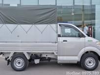 Suzuki Carry Pro 7 tạ 700kg thùng bạt thùng kín giá tốt nhất