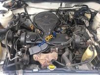 Xe Toyota Corolla đời 1995, màu trắng, 255tr