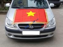 Cần bán Hyundai Click, nhập khẩu nguyên chiếc, giá 245tr