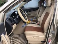 Bán Chevrolet Captiva LTZ năm 2008 số tự động, 315 triệu