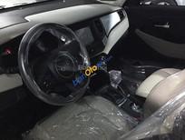 Cần bán xe Kia Rondo GATH 2.0 AT mới 100%, Nha Trang