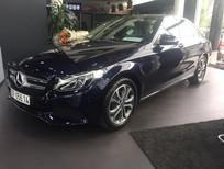 Bán xe Mercedes C200 2018 giá tốt nhất thị trường