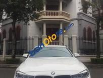 Cần bán lại xe BMW 3 Series 320i sản xuất 2015, màu trắng, nhập khẩu