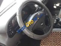 Bán Daewoo Espero 1999, nhập khẩu, giá chỉ 48 triệu