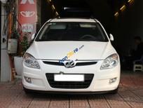 Bán Hyundai i30 CW 1.6AT đời 2010, màu trắng, nhập khẩu chính chủ