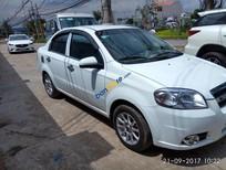 Cần bán (hoặc cho thuê dài hạn) xe ô tô Gentra SX