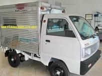 Xe tải Suzuki 5 tạ Carry giá rẻ nhiều ưu đãi tại Suzuki Việt Anh