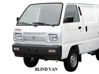 Bán ô tô Suzuki Blind Van 70 triệu nhận xe