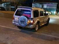 Bán ô tô Shuguang Pick up, màu bạc như mới