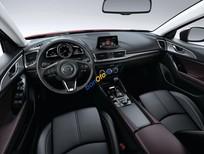 Bán ô tô Mazda 3 Hatchback đời 2017, giá cạnh tranh