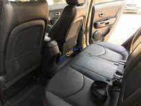 Bán xe Kia Soul 2U đời 2010, màu kem (be), nhập khẩu, giá tốt