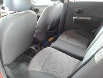 Chính chủ bán Chevrolet Spark LT đời 2008, màu đỏ