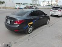 Bán Hyundai Accent 2012, nhập khẩu nguyên chiếc