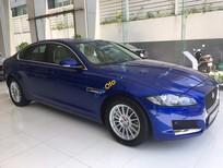 Bán xe Jaguar đời 2017, màu đen, màu trắng, xanh giao xe ngay + 5 năm bảo dưởng, Hotline 0932222253