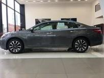 Nissan Teana SL 2.5 mới 100%,sẵn xe,giao ngay.