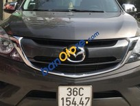 Bán Mazda BT 50 2.2 AT đời 2015 còn mới, 565tr