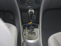 Cần bán xe Hyundai Accent đời 2013, màu bạc, nhập khẩu, giá tốt