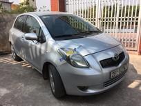 Bán Toyota Yaris G sản xuất 2007, nhập khẩu chính chủ
