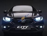 Honda City TOP - giá tốt nhất Hà Nội Hotline: 0986 813 818