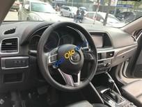 Bán ô tô Mazda CX 5 2.0AT đời 2016, màu trắng