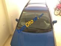 Cần bán xe Mazda Premacy năm 2002 chính chủ