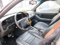 Bán xe Daewoo Espero đời 1995, màu bạc