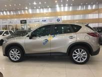 Cần bán lại xe Mazda CX 5 2015 như mới