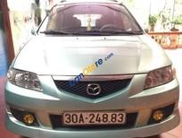 Cần bán xe Mazda Premacy sản xuất 2003, giá tốt