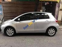 Cần bán xe Toyota Yaris sản xuất 2008, giá 386tr